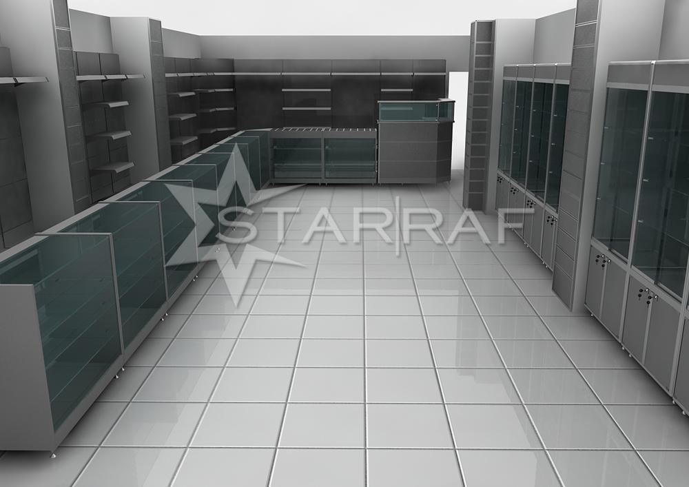 Bilgisyar Mağazası