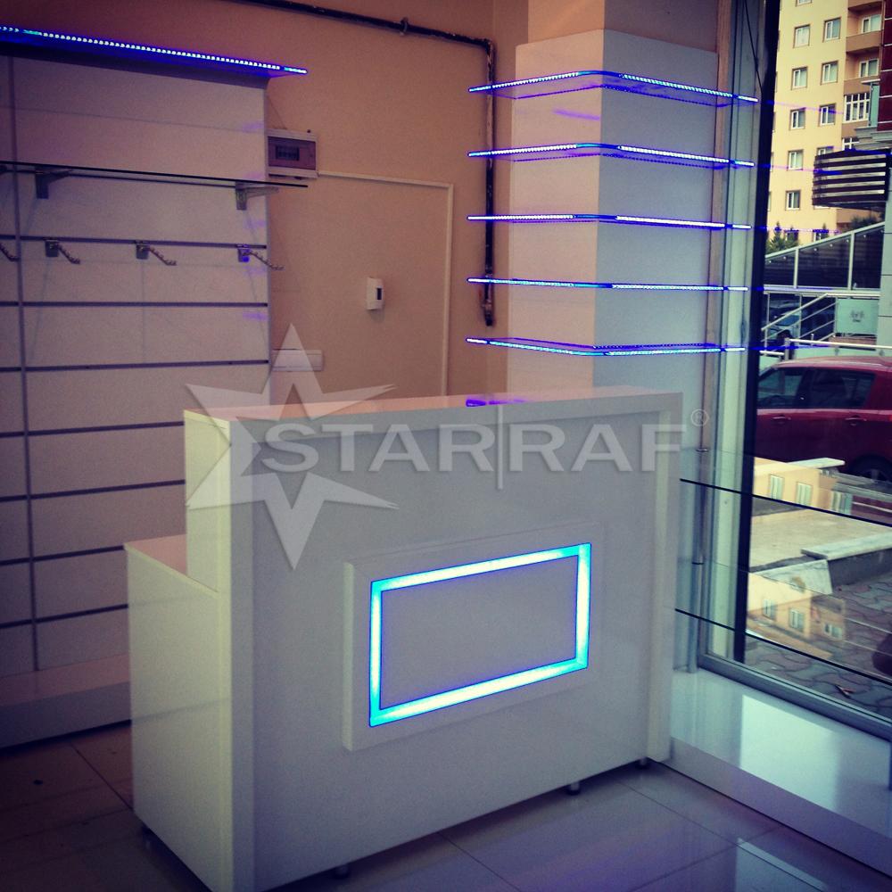 Banko STR-9