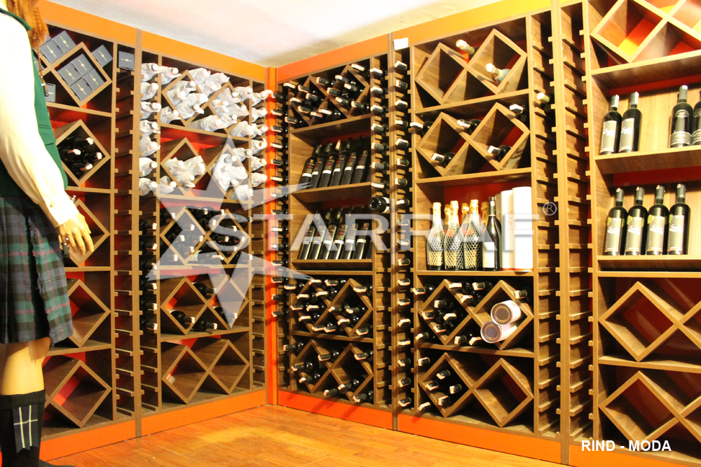 Şarap Kavı - R1