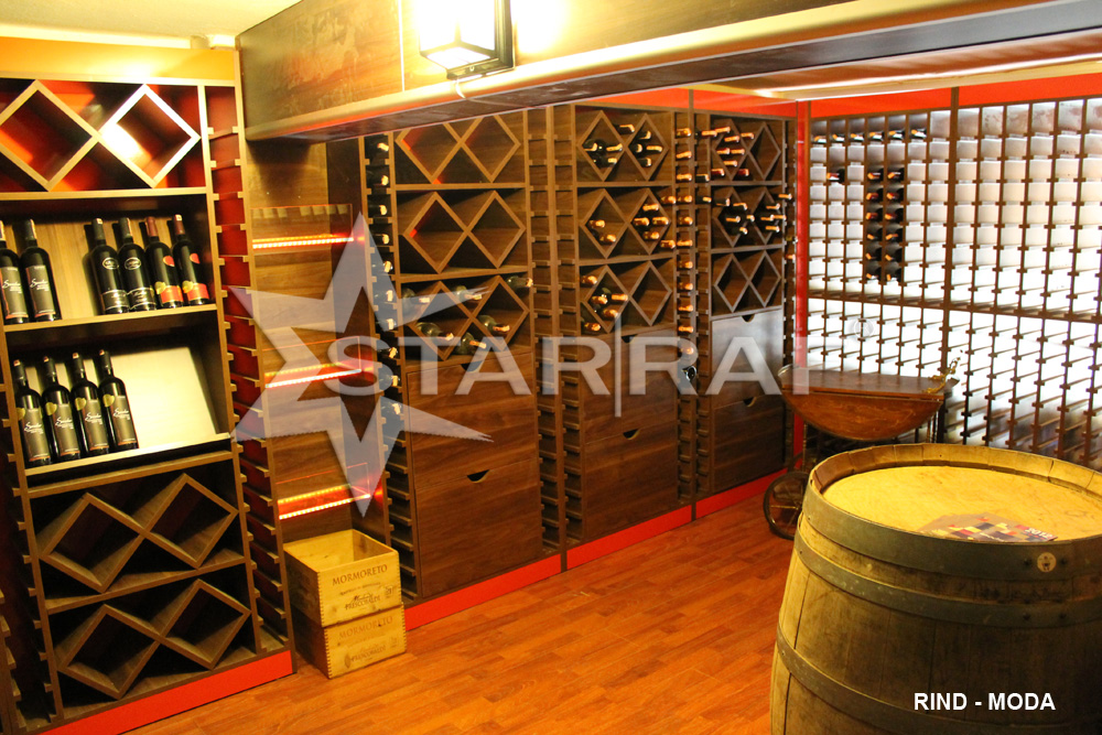 Şarap Kavı - R3