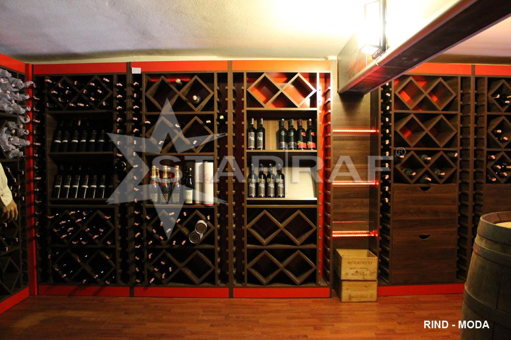Şarap Kavı - R4