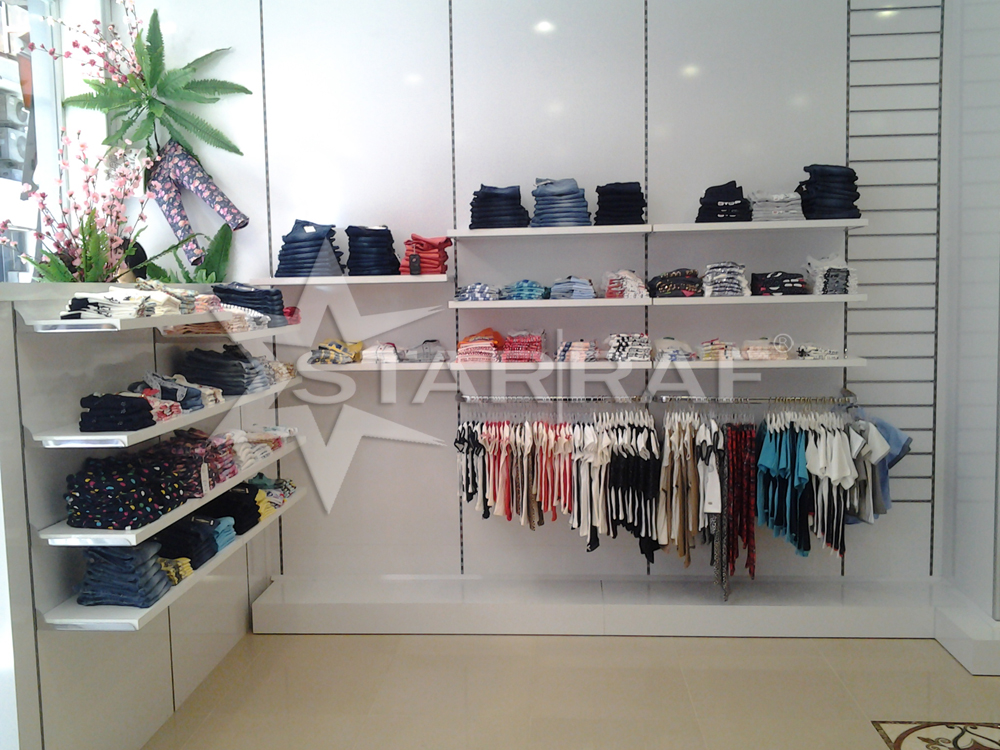 Çocuk Giyim Mağazası (TOPAÇ KİDS - Ümraniye )