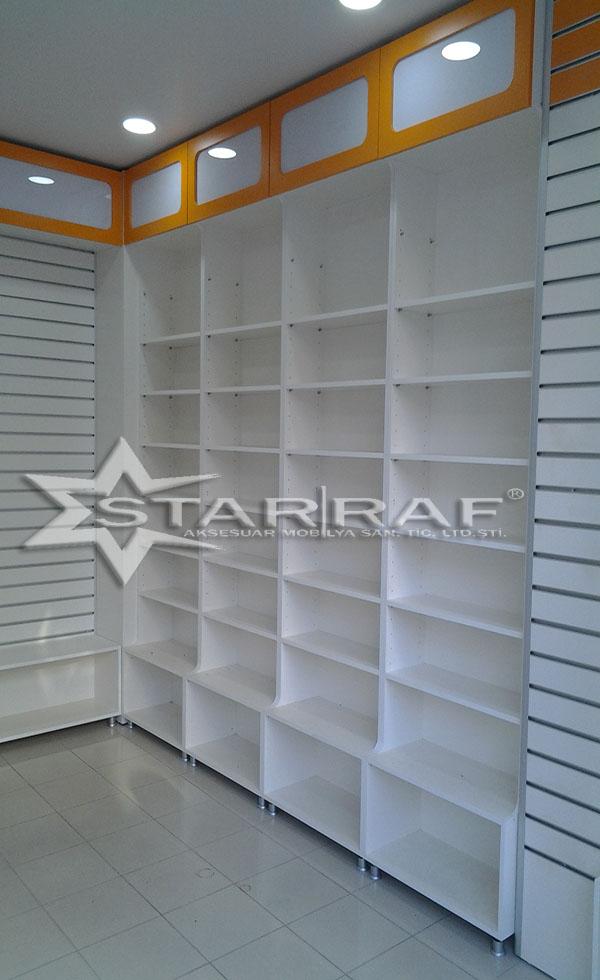 Turuncudan.com (KAVACIK)